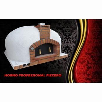 Pizzaofen Amarillo Brick 145/100