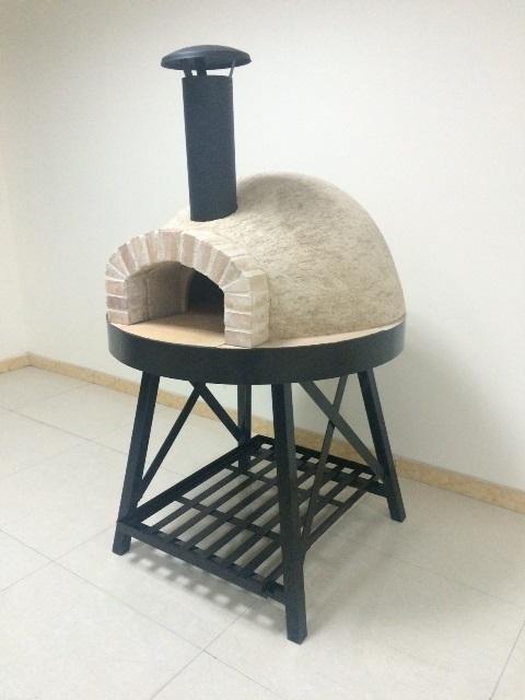 Amalfi Montagu AD70 Style-A