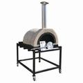 Amalfi Mediterranean oven AD90 De laatste!